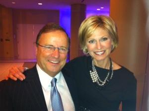 Jerry&Denise