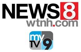 WTNH_MyTV9
