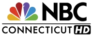 HD Logo NBC CT SMALL RGB on black