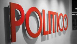 a - politico_0